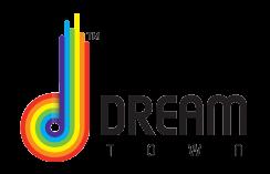 Dreamtown-logo