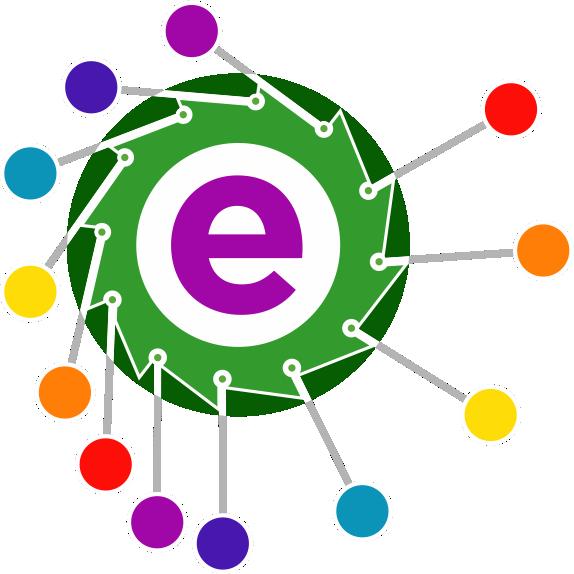 experimentanium-dvigatel-logo