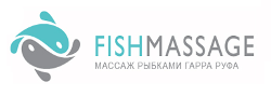 Fish-massage-logo
