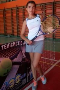 kejbis-irina-lviv