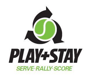 play-stay-logo
