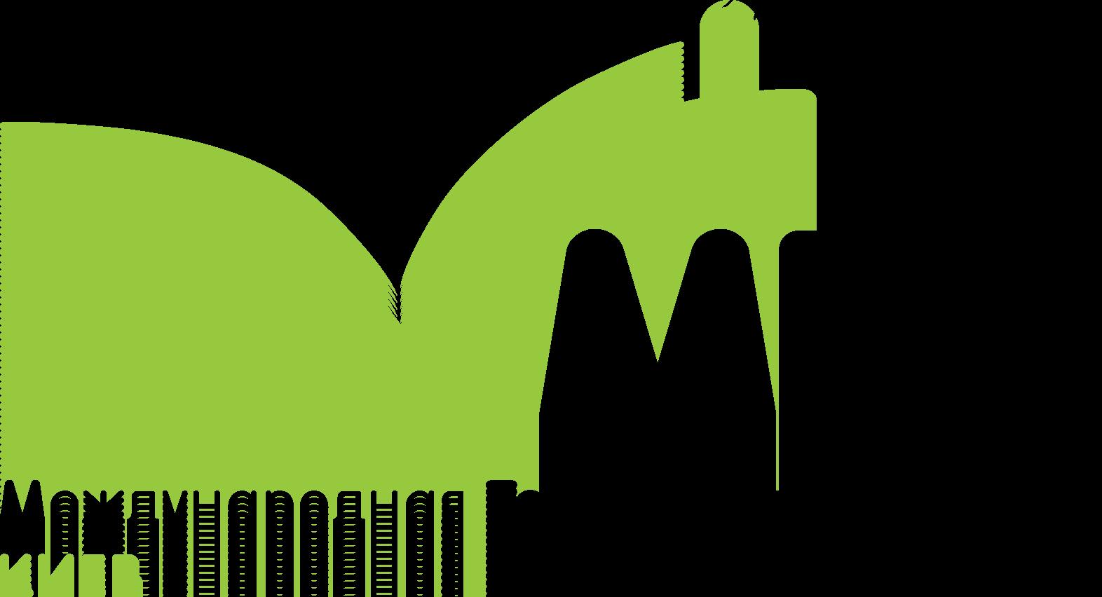 МТА логотип